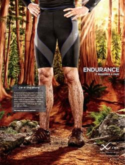 CWX_ProShorts_RunnersWorld_email_web