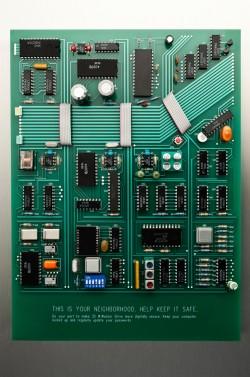 Circuit_web