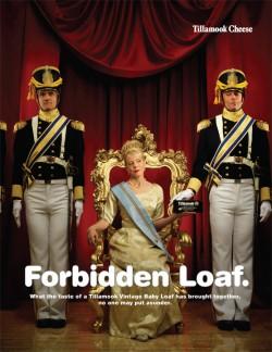 ForbiddenLoaf