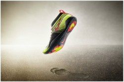 Nike Footprint_web
