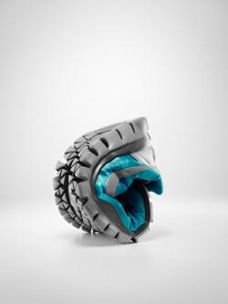 NikeFreeRoll_web