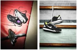 NikeWomens