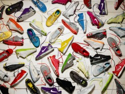 NikeWomensGroup_web